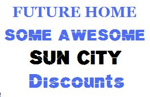 Sun City Business Directory