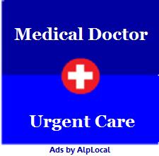 Alphabet Sun City Medical Team