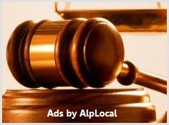 Alphabet Sun City Legal Team